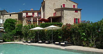 Hotel Leone Montelparo Hotel