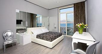 Relais Sul Mare Napoli Caserta hotels