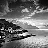 D'Aniello - Fine Art photo Capri