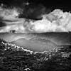 D'Aniello - Fine Art photo Capri