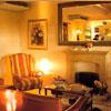 Is Benas Country Lodge San Vero Milis