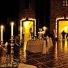 Castello Chiola Loreto Aprutino
