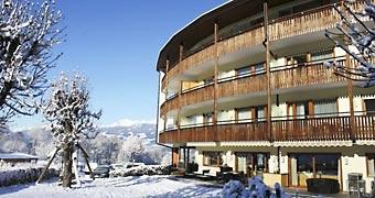 Hotel Petrus Brunico Hotel