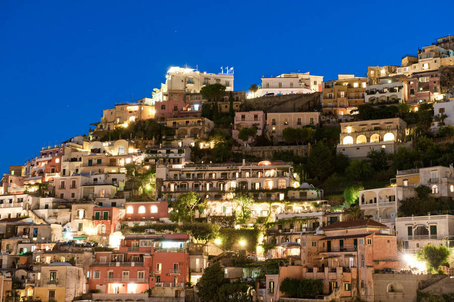 Casa buonocore positano prices and availability for Casa positano