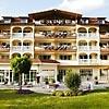 Hotel Majestic Brunico