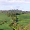 Villa San Sanino Montefollonico