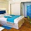 Piccolo Grand Hotel Pizzo