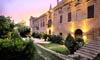 Castello di Semivicoli Residenze d'Epoca