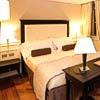 Hotel Victoria Trieste