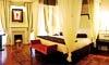 Hotel Victoria 4 Star Hotels