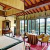 Villa La Massa Firenze