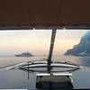 Capri On Board Capri