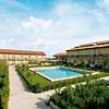 Hotel Principe di Lazise Lazise, Lago di Garda