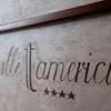 Hotel Alle Tamerici Ladispoli