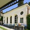 Villa Parri Pistoia