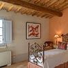 Locanda dell'Artista San Gimignano
