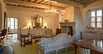 Locanda dell'Artista San Gimignano Hotel