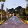 Villa Horti della Fasanara Ferrara