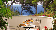 Nautilus Capri Hotel