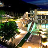 Fonte del Benessere Resort Castelpetroso
