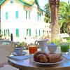 Villa Rosella Resort Roseto degli Abruzzi