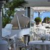 Hotel Italia Palace Lignano Sabbiadoro