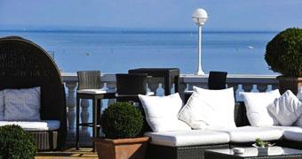 Hotel Italia Palace Lignano Sabbiadoro Aquileia hotels