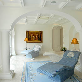 QuisiBeauty Capri