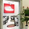 Hotel Coppe Trieste