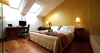 Hotel Diana Ravenna Hotel