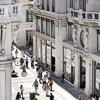 Palace Suite Trieste