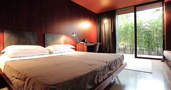 Hotel Clocchiatti Next Udine Gemona del Friuli hotels