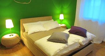Stop & Sleep Udine Hotel