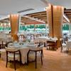 Grand Hotel Terme di Comano Comano Terme