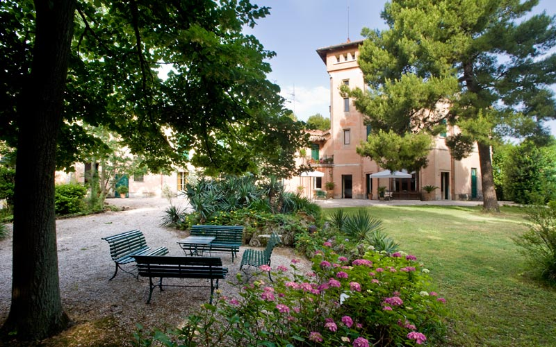 San Leo Hotels Images Italy - Photo Gallery