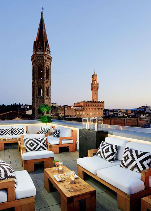 Grand hotel cavour firenze and 22 handpicked hotels in for Grand hotel cavour