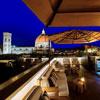 Grand Hotel Cavour Firenze