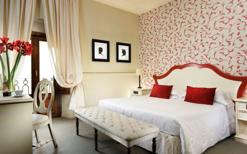 Grand hotel cavour hotel firenze for Grand hotel cavour
