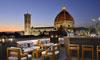 Grand Hotel Cavour Hotel 4 Stelle