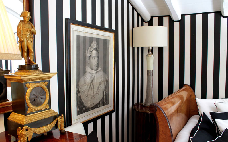 Montecatini terme hotels images italy photo gallery - Together florence inn bagno a ripoli fi ...