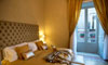 Palazzo Cerami Bed & Breakfast