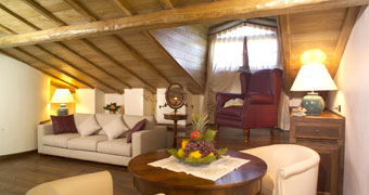 Locanda dello Spuntino Grottaferrata Ostia hotels