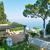 Villa Laura - Capri