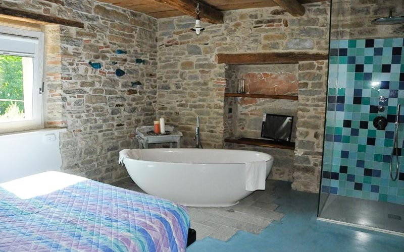 Bagno di romagna hotels images italy photo gallery - Bagni di romagna hotel ...
