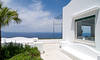 Villa Venere Luxury Villas