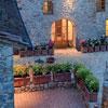 Relais La Costa Monteriggioni