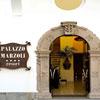 Palazzo Marzoli Resort Positano