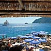 La Fontelina Capri