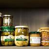 Al Buco Food & Wine Anacapri