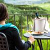 Wine Resort Villagrande Milo